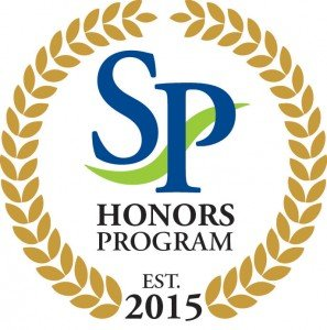 SP Honors