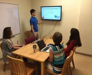 Study Room Pic 2015