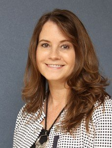 Elaine Clodfelter