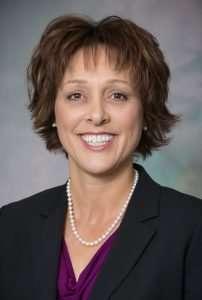 Dr. Maria A. Pharr