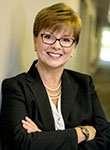 Mrs. Pat Kahle, Secretary