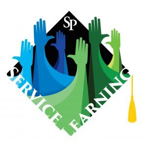 Sp Service Learning