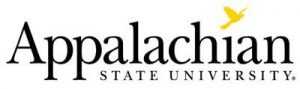App state logo