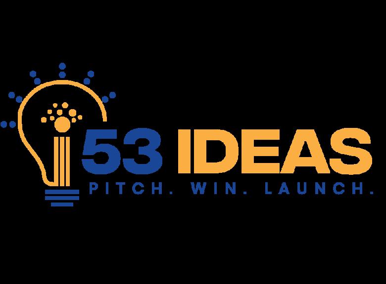 53 ideas logo 2