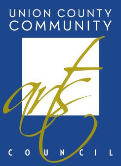 Union County Arts Council