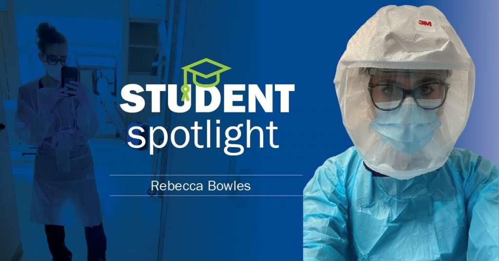 Rebecca Bowles